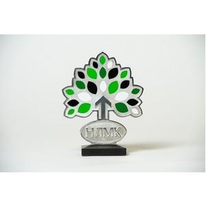 Программа «Стальное дерево» - для всех жителей Старого Оскола и округа