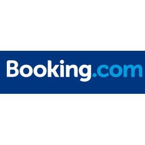 Booking.com выпустил приложение Booking Now для спонтанных путешественников