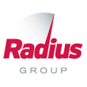 Компания Radius Group завершила сертификацию второй фазы индустриального парка «Южные врата» по стандарту BREEAM