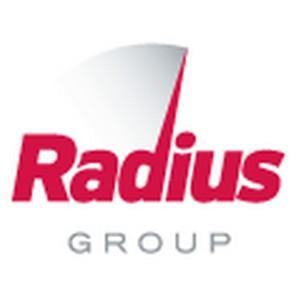 омпани¤ Radius Group завершила сертификацию второй фазы индустриального парка Ђёжные вратаї по стандарту BREEAM