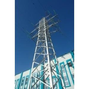 В Липецкэнерго подвели итоги деятельности по технологическому присоединению к сетям МРСК Центра