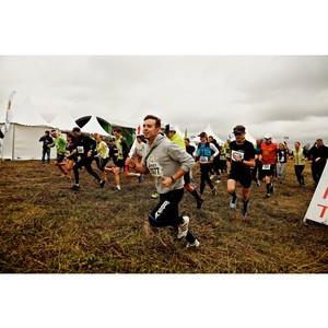 Звезды фигурного катания наградят участников благотворительного марафона в Истринском районе