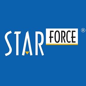 StarForce запустил новый облачный сервис защиты электронных документов