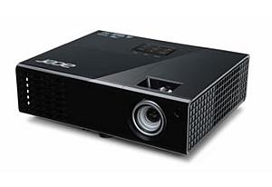 Full HD 3D �������� Acer P1500 ������� ������� ������ 30000 ������.