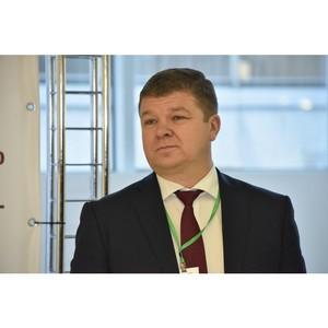 Определен лучший станочник деревообрабатывающих станков Свердловской области