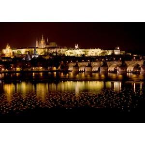 Риэлтерское агентство AVT Property помогает в подборе недвижимости в Праге