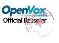 OpenVox представил супер производительные 16 портовые E1/T1/J1 PRI платы D1630E/DE1630