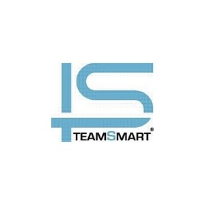 Новая система гибкого обучения «Over the Top» от TeamSmart и WhITe