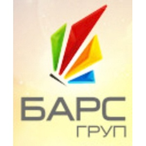 «БАРС Груп» и «НТЦ Лайн» подписали соглашение о стратегическом партнерстве