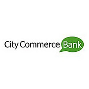 CityCommerce Bank ���������� �������� �������� �� ������ �� �������������