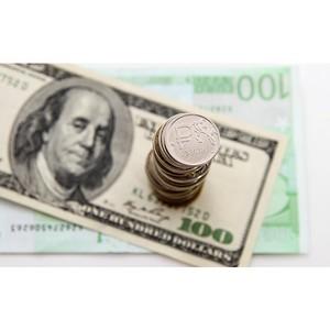 Как укрепление рубля повлияет на импорт?