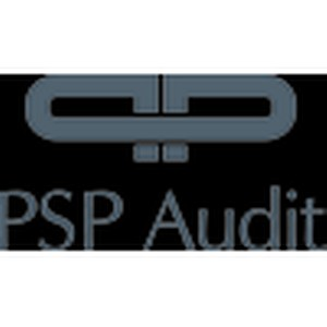 PSP Audit – Лидер отрасли 2011 в Национальном бизнес-рейтинге