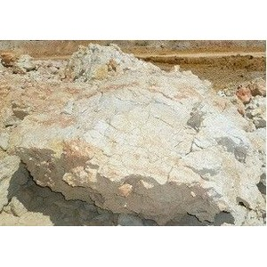 Завершены работы по геологическому изучению и разведке Пружинского участка