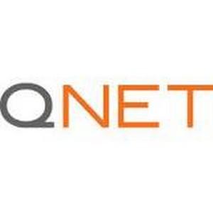 'ормула абсолютной жизни от QNet