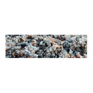 Коммерческое предложение по инвестиционной площадке месторождения бентонитовых глин