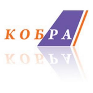 """Аэропорт """"Калуга"""" стартует с Коброй"""