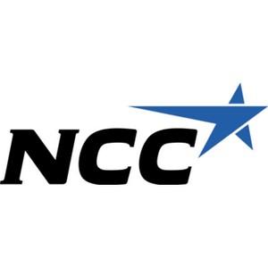 Новый проект от NCC