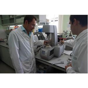 Ученые КФУ создают высокоэффективные подземные катализаторы