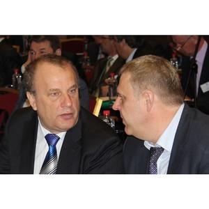 До 30% планируется оптимизировать затраты и штат Пензенского филиала ФГУП «Ростехинвентаризация»