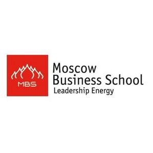 MBS Mobile: бизнес-образование в твоем кармане