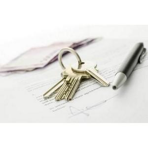 Как работает аренда жилья с выкупом в правовом поле?