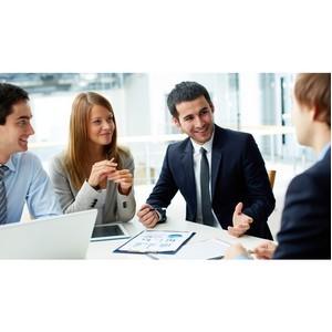 Открыт набор на программу «Цифровая трансформация бизнеса»