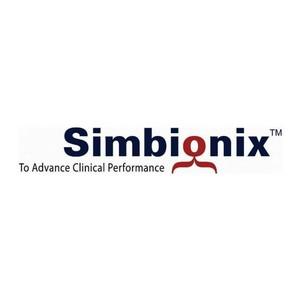 Компания Simbionix и Chest разрабатывают симулятор виртуальной реальности Bronch Express