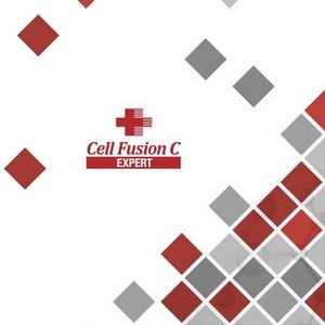 Незаменима летом, новая линейка Cell Fusion C Expert