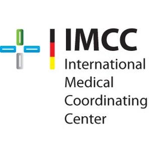 Лечение в Германии с IMCC теперь доступно и жителям Украины