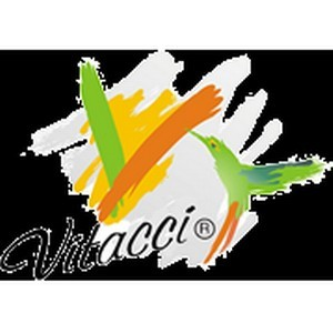 ТД Deloras Выводит на рынок детскую одежду под брендом Vitacci