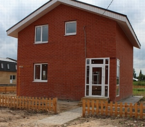 Системный подход увеличит продажи загородной недвижимости