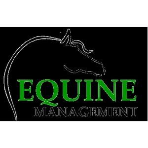 Журнал о лошадях и конном спорте EquineManagement.ru