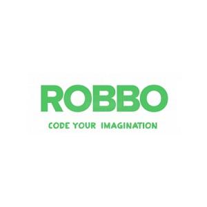 «СкретчДуино» переходит на «Роббо»
