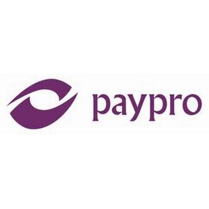 PayPro Global заключает партнерство с giropay с целью улучшения продаж