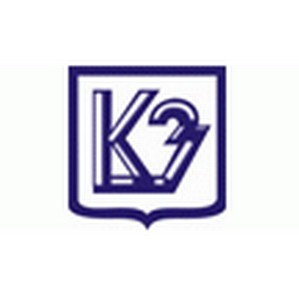 Журнал Kinder Подиум №4 (26.03.2013) опубликовал статью о восстановлении детского иммунитета купанием