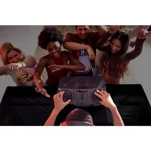 Новые системы LG X-BOOM CJ98, CJ87: яркие эмоции для вечеринок