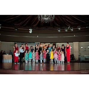 «Доброта спасет мир»: более 300 000 рублей собрано для помощи детям из ДРКБ