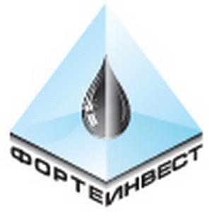 АО «ФортеИнвест» и Правительство Оренбургской области подписали меморандум о сотрудничестве.