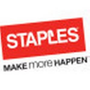 Staples получила одобрение Европейского Союза на покупку Office Depot