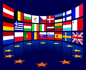 Вебинар «Вид на жительство в Европе. 100 ответов на 100 вопросов по бизнес-иммиграции»
