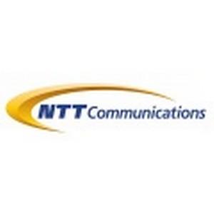 NTT Communications приобретет 86,7% акций e-shelter