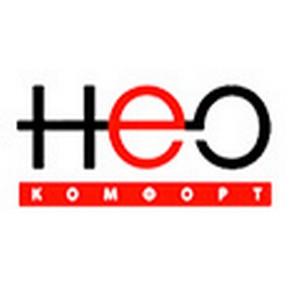 Для предпринимателей Владивостока VIP интерьер в офисе – показатель процветания бизнеса