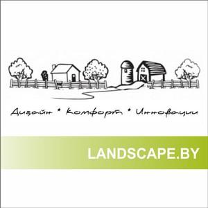Дизайн, комфорт, инновации или незаурядный подход к обустройству загородной жизни.
