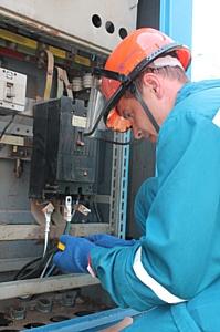 Костромские энергетики МРСК Центра продолжают подготовку к ОЗП-2014