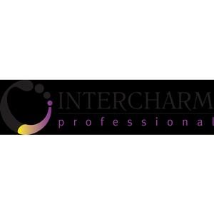 INTERCHARM professional: Весеннее обновление + грандиозный бьюти-шоппинг