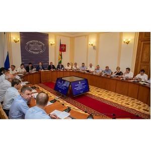 Июльский рост тарифов на ЖКУ обусловлен увеличением ставки НДС