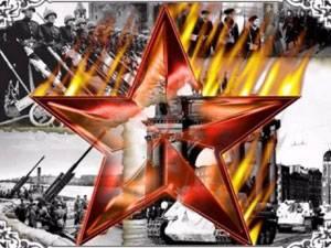 Орловская область готовится к празднованию 70-летия Великой Победы