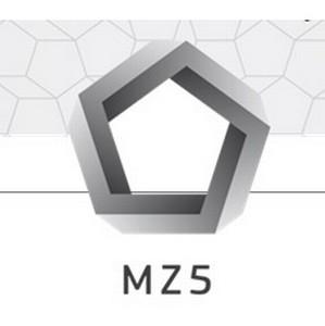 MZ5 group готовы дать достойный ответ зарубежным производителям мебели