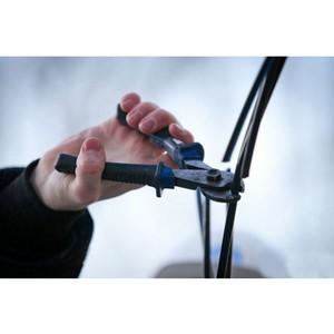 «Ростелеком» обращает внимание жителей Удмуртии на участившиеся случаи хищения оборудования