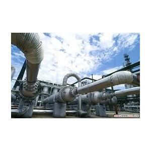НО ТЦА предложило антикризисные меры для повышения эффективности  нефтегазовых проектов.